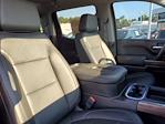 2019 Chevrolet Silverado 1500 Crew Cab 4x4, Pickup #M90928B - photo 33