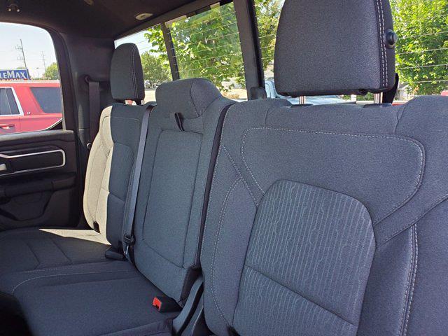 2021 Ram 1500 Quad Cab 4x2, Pickup #MA02098 - photo 24