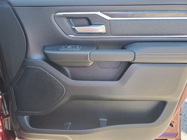 2021 Ram 1500 Quad Cab 4x2, Pickup #MA02098 - photo 30