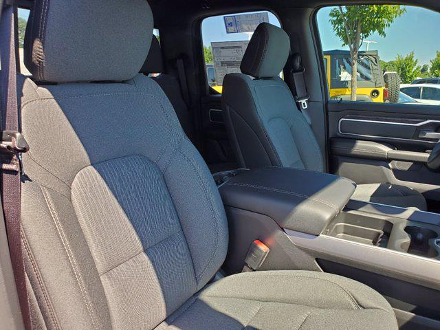 2021 Ram 1500 Quad Cab 4x2, Pickup #MA02098 - photo 31