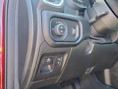 2021 Ram 1500 Quad Cab 4x2, Pickup #MA02098 - photo 12