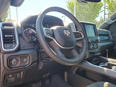 2021 Ram 1500 Quad Cab 4x2, Pickup #MA02098 - photo 14