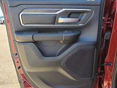 2021 Ram 1500 Quad Cab 4x2, Pickup #MA02098 - photo 23