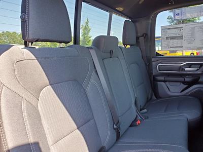 2021 Ram 1500 Quad Cab 4x2, Pickup #MA02098 - photo 29