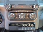 2021 Ram 1500 Quad Cab 4x2, Pickup #MA02098 - photo 18