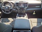 2021 Ram 1500 Quad Cab 4x2, Pickup #MA02098 - photo 25