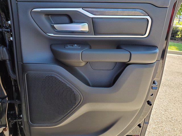 2021 Ram 1500 Quad Cab 4x2, Pickup #MA02100 - photo 28