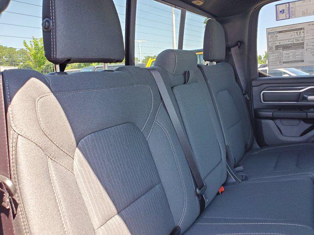2021 Ram 1500 Quad Cab 4x2, Pickup #MA02100 - photo 29