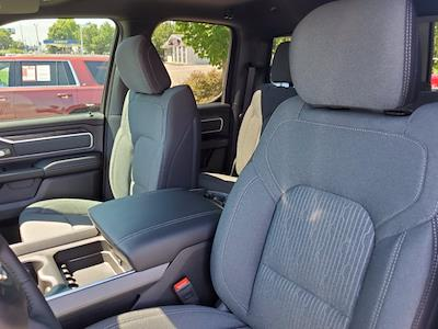 2021 Ram 1500 Quad Cab 4x2, Pickup #MA02100 - photo 13