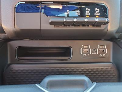 2021 Ram 1500 Quad Cab 4x2, Pickup #MA02100 - photo 19