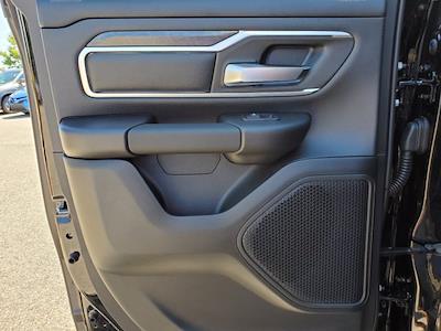 2021 Ram 1500 Quad Cab 4x2, Pickup #MA02100 - photo 23