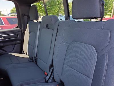 2021 Ram 1500 Quad Cab 4x2, Pickup #MA02100 - photo 24