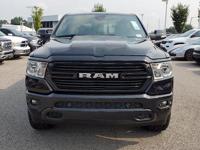 2021 Ram 1500 Quad Cab 4x2, Pickup #MA02100 - photo 8