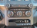 2021 Ram 1500 Quad Cab 4x2, Pickup #MA02100 - photo 18