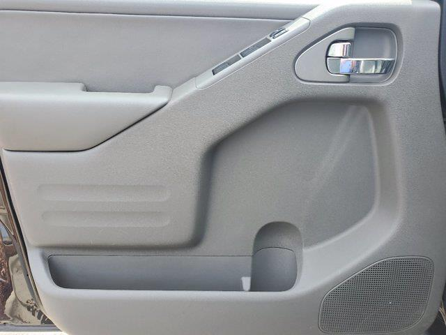 2019 Nissan Frontier Crew Cab 4x2, Pickup #PS20804 - photo 10