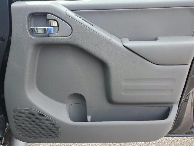 2019 Nissan Frontier Crew Cab 4x2, Pickup #PS20804 - photo 33