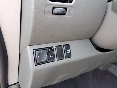 2019 Nissan Frontier Crew Cab 4x2, Pickup #PS20804 - photo 13