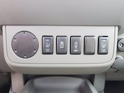 2019 Nissan Frontier Crew Cab 4x2, Pickup #PS20804 - photo 25