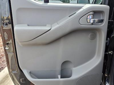 2019 Nissan Frontier Crew Cab 4x2, Pickup #PS20804 - photo 27
