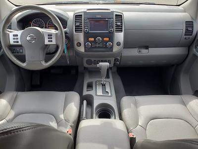 2019 Nissan Frontier Crew Cab 4x2, Pickup #PS20804 - photo 29