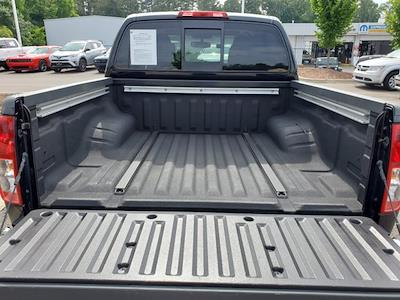 2019 Nissan Frontier Crew Cab 4x2, Pickup #PS20804 - photo 30