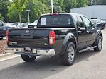 2019 Nissan Frontier Crew Cab 4x2, Pickup #PS20804 - photo 2