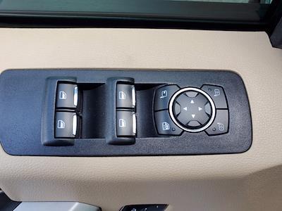 2017 Ford F-150 SuperCrew Cab 4x4, Pickup #PS20819 - photo 10