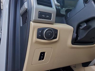 2017 Ford F-150 SuperCrew Cab 4x4, Pickup #PS20819 - photo 13