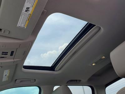2017 Chevrolet Silverado 1500 Crew Cab 4x4, Pickup #PS20833 - photo 16