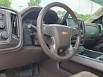 2017 Chevrolet Silverado 1500 Crew Cab 4x4, Pickup #PS20833 - photo 17