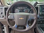 2017 Chevrolet Silverado 1500 Crew Cab 4x4, Pickup #PS20833 - photo 18