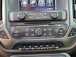 2017 Chevrolet Silverado 1500 Crew Cab 4x4, Pickup #PS20833 - photo 22