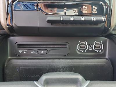 2019 Ram 1500 Crew Cab 4x4, Pickup #PS20856 - photo 23