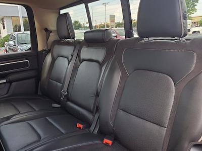 2019 Ram 1500 Crew Cab 4x4, Pickup #PS20856 - photo 28