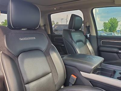 2019 Ram 1500 Crew Cab 4x4, Pickup #PS20856 - photo 35