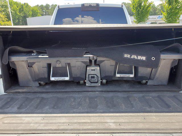 2014 Ram 2500 Crew Cab 4x4, Pickup #PS20889 - photo 9