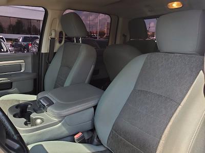 2014 Ram 2500 Crew Cab 4x4, Pickup #PS20889 - photo 14