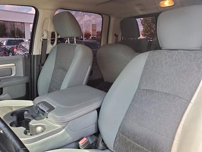 2014 Ram 2500 Crew Cab 4x4, Pickup #PS20889 - photo 15