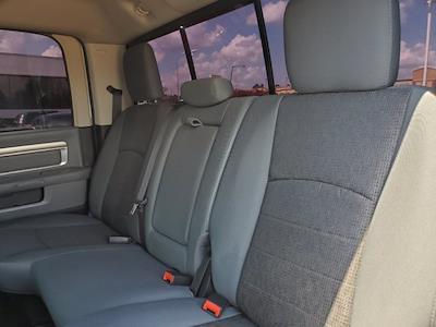 2014 Ram 2500 Crew Cab 4x4, Pickup #PS20889 - photo 27