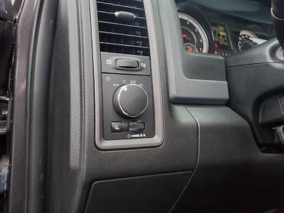 2019 Ram 1500 Regular Cab 4x2, Pickup #PS20890 - photo 11