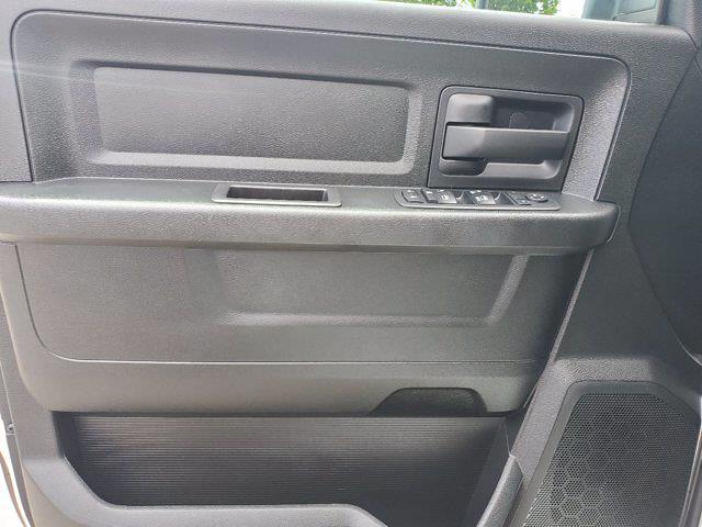 2018 Ram 1500 Crew Cab 4x4, Pickup #PS20891 - photo 10