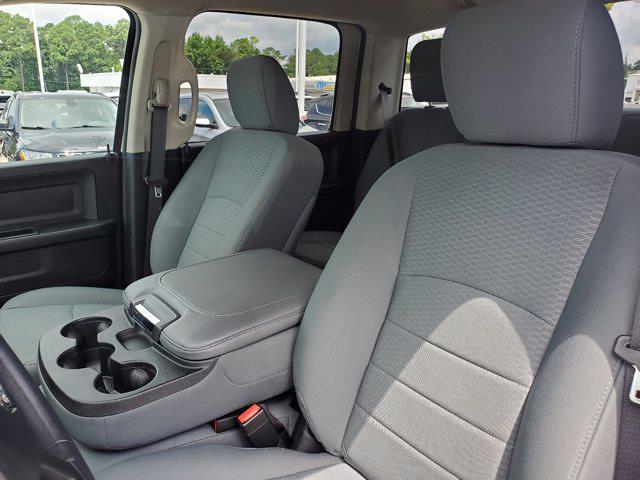 2018 Ram 1500 Crew Cab 4x4, Pickup #PS20891 - photo 13