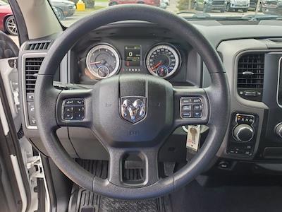 2018 Ram 1500 Crew Cab 4x4, Pickup #PS20891 - photo 15