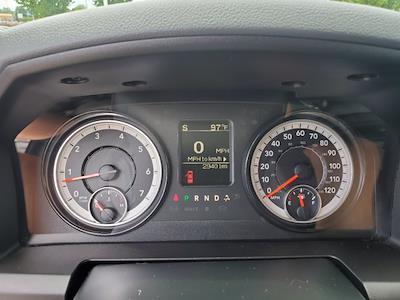 2018 Ram 1500 Crew Cab 4x4, Pickup #PS20891 - photo 18