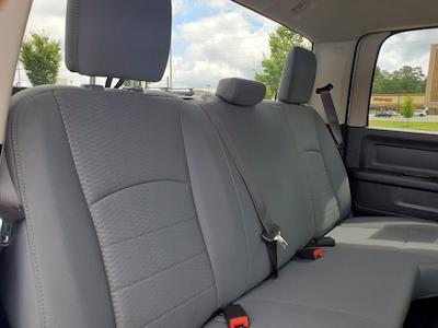 2018 Ram 1500 Crew Cab 4x4, Pickup #PS20891 - photo 29