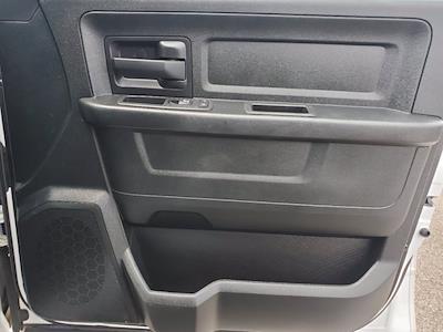 2018 Ram 1500 Crew Cab 4x4, Pickup #PS20891 - photo 30