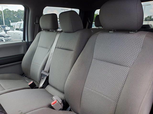 2017 Ford F-150 SuperCrew Cab 4x2, Pickup #SA20733A - photo 13