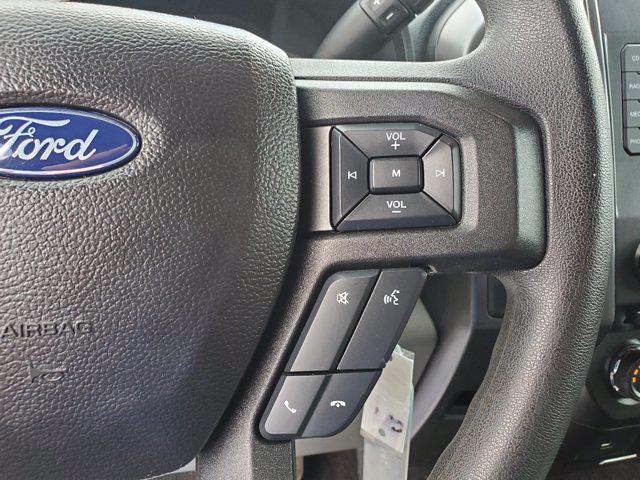 2017 Ford F-150 SuperCrew Cab 4x2, Pickup #SA20733A - photo 17