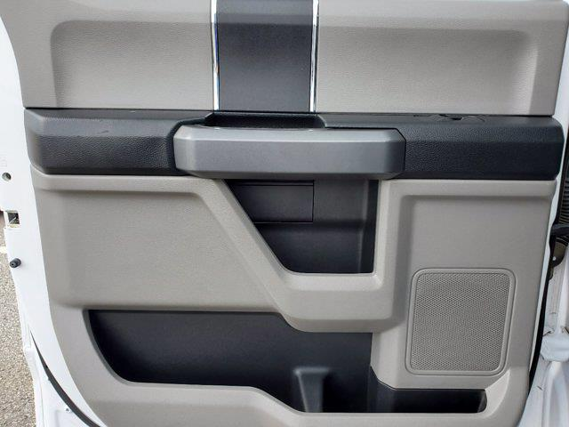 2017 Ford F-150 SuperCrew Cab 4x2, Pickup #SA20733A - photo 26
