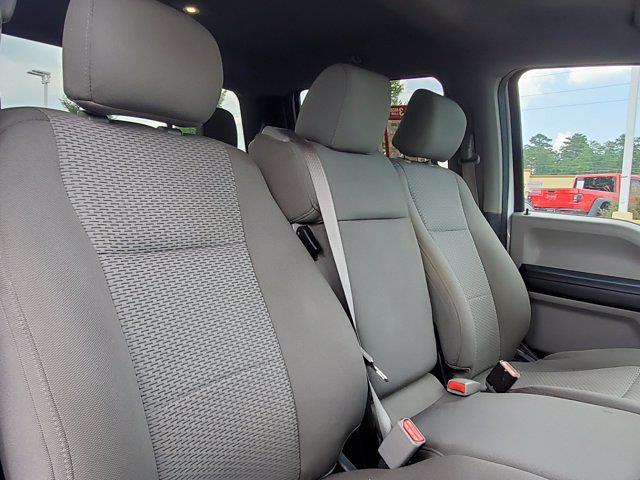 2017 Ford F-150 SuperCrew Cab 4x2, Pickup #SA20733A - photo 30